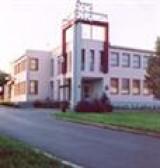 Knihovna_Hradek-budova