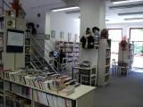 Knihovna_Hradek-internet_pro_deti