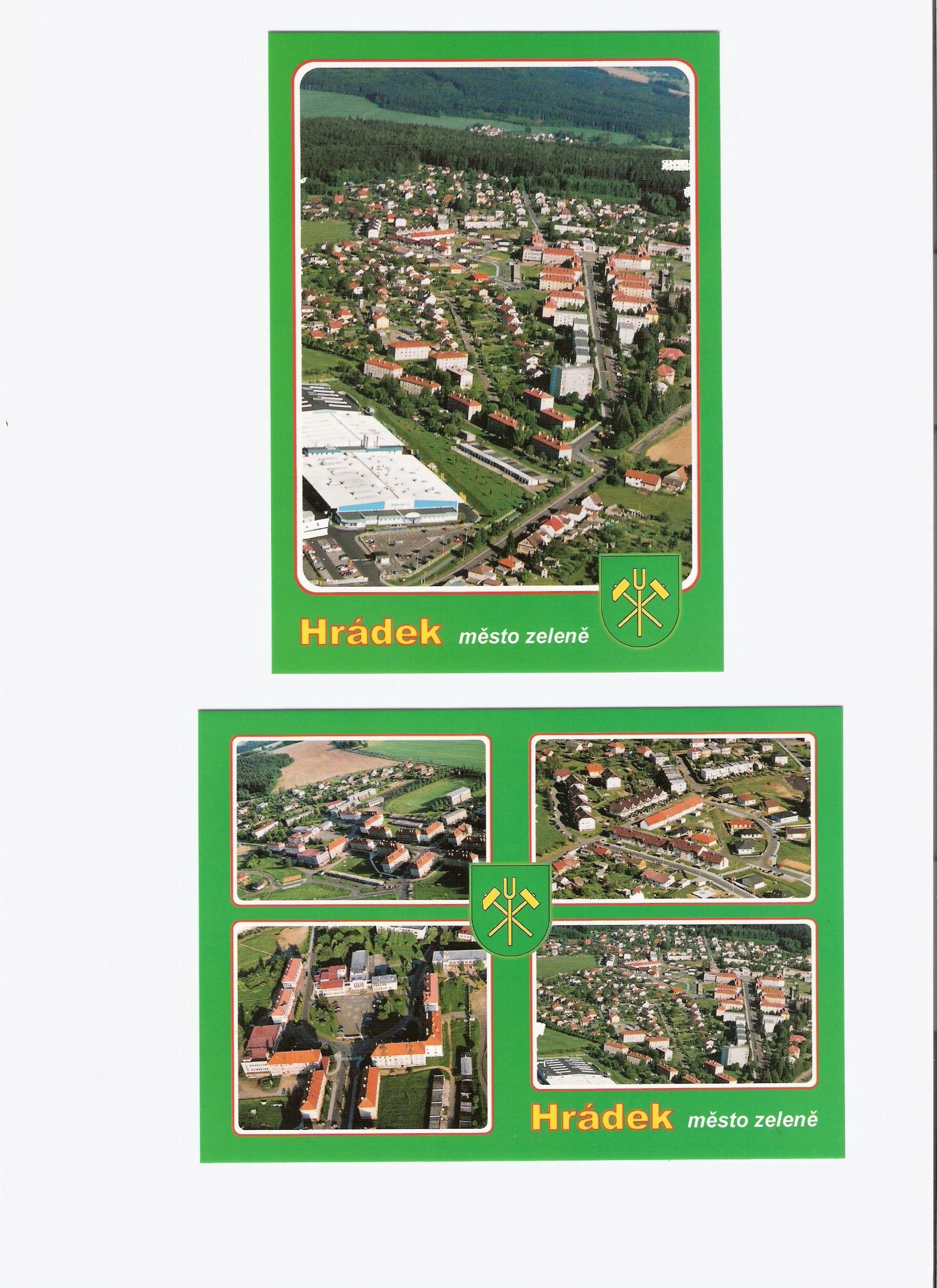 OBRÁZEK : pohlednice3.jpg